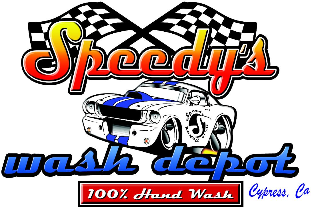 Speedy car wash coupons